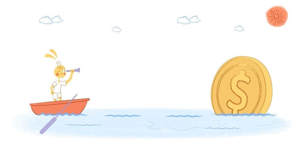 Image result for tips for the entrepreneur