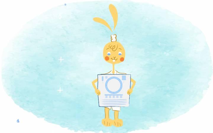 14 Reasons You May Still Want a Paper Calendar