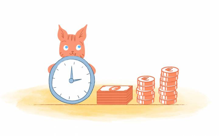 7 Ways Businesses Waste Time and Money