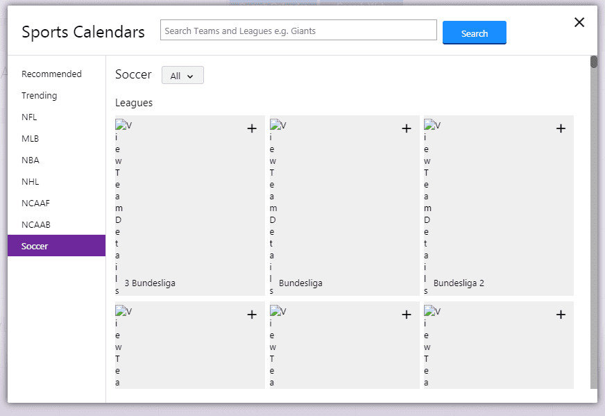 Yahoo Calendar Productivity Tip Guide - Calendar