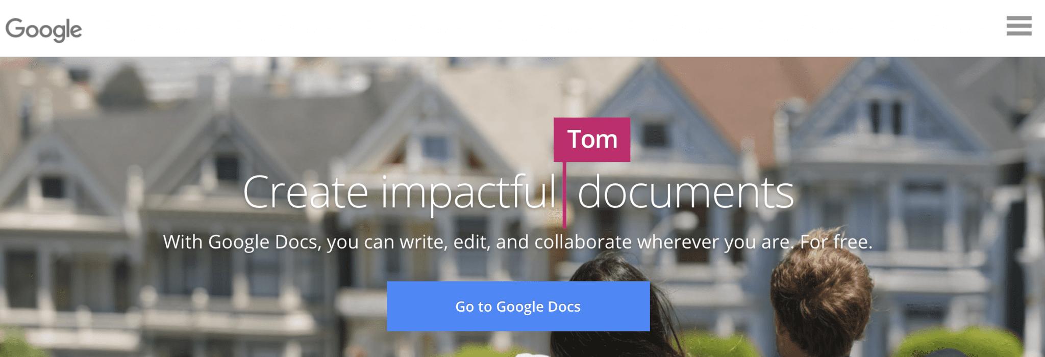 GoogleDocsCalendarIntegration
