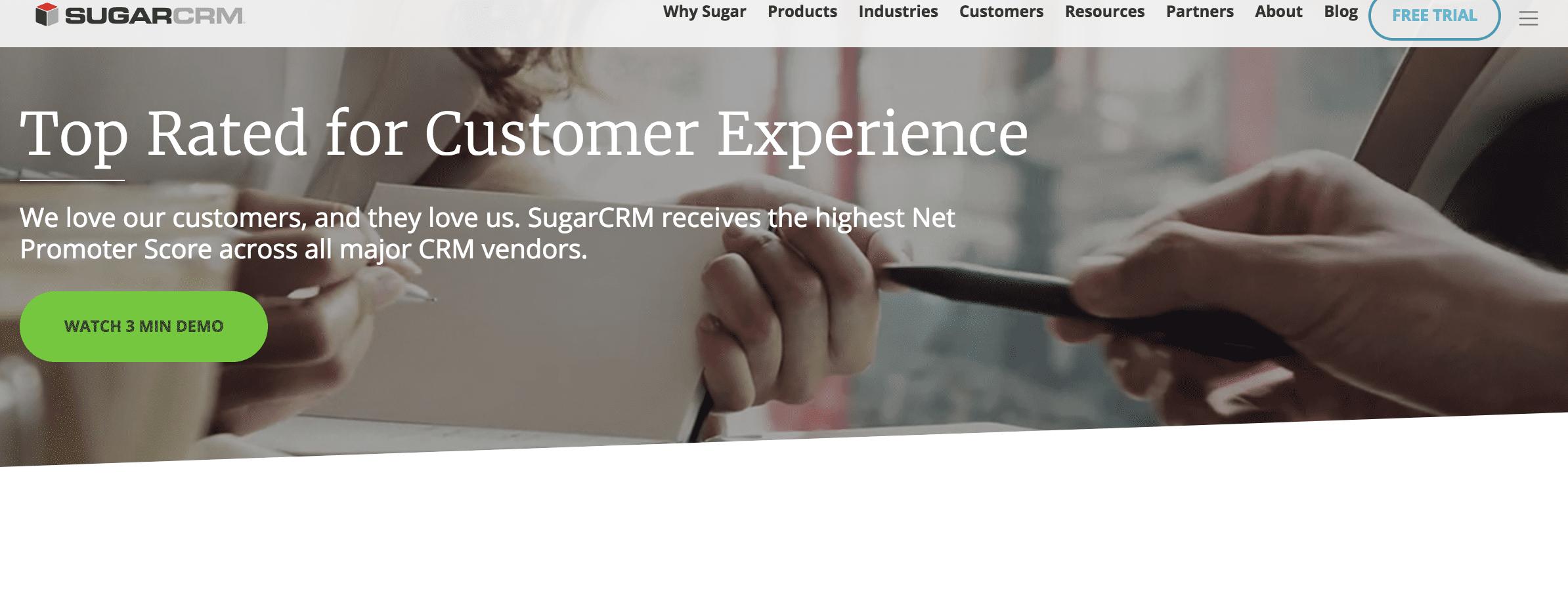 SugarCRMCalendarIntegration