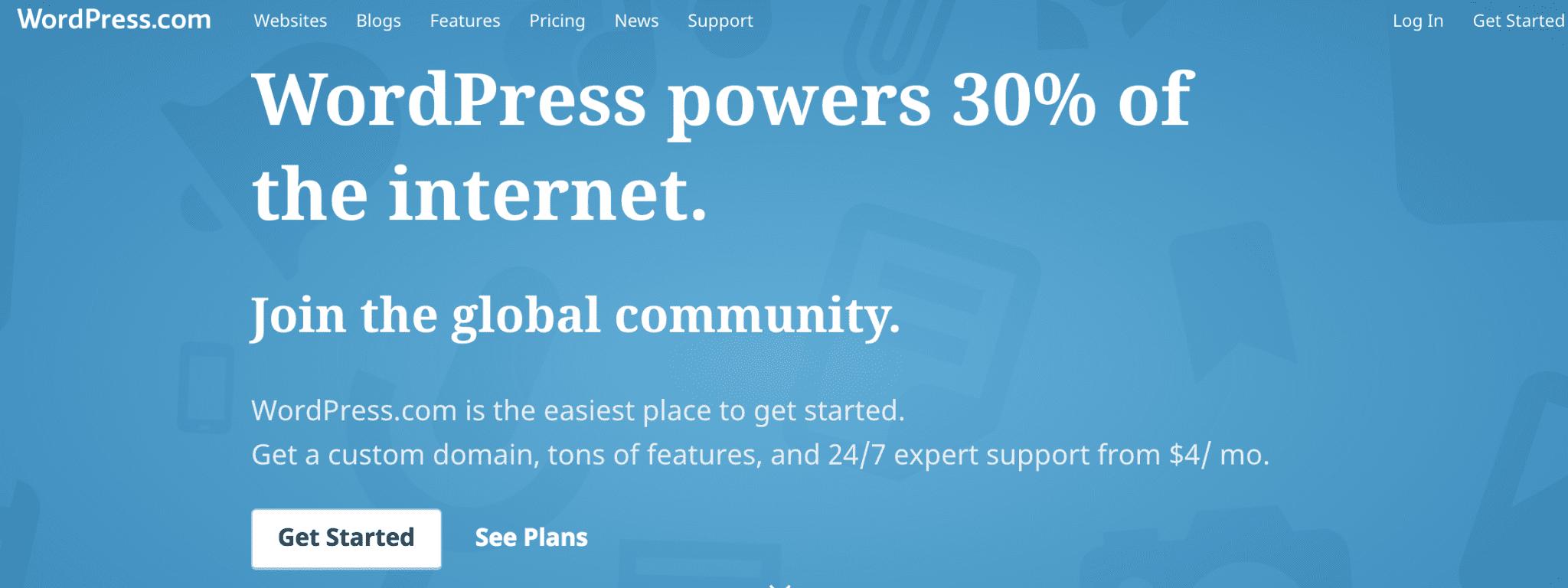 WordPressCalendarIntegration