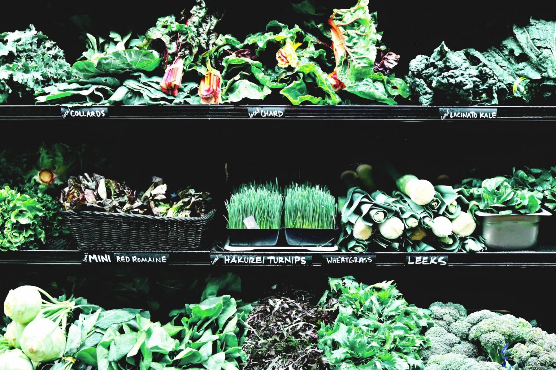 Green Office Vegetable Snacks.jpg