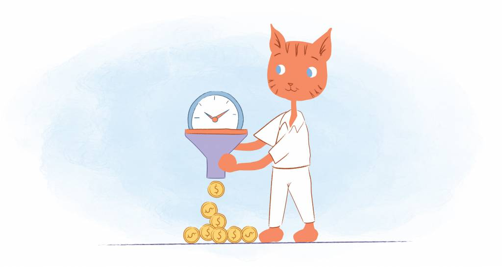 effective-time-management-skills