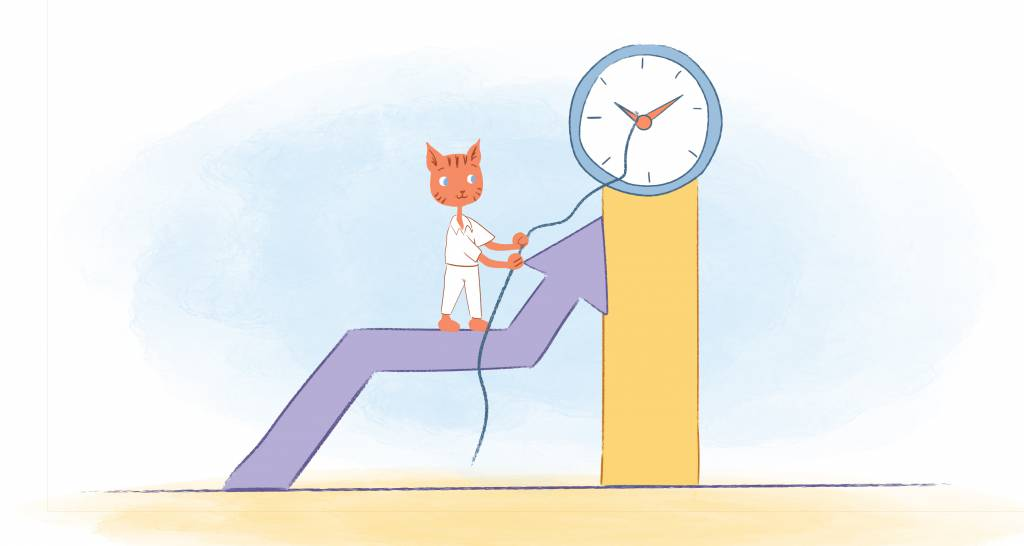 productivity tips to manage time