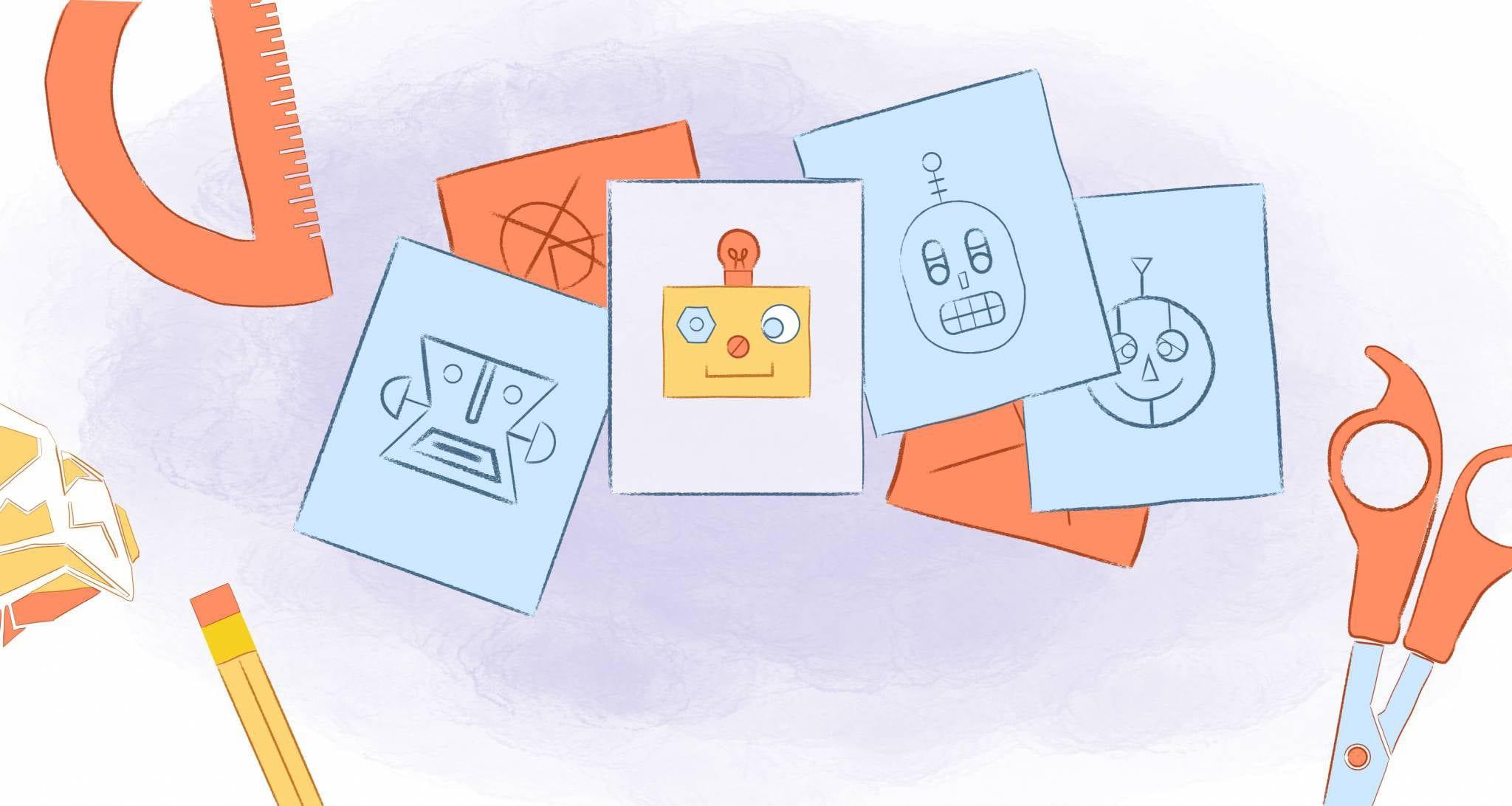 calendar google sheets
