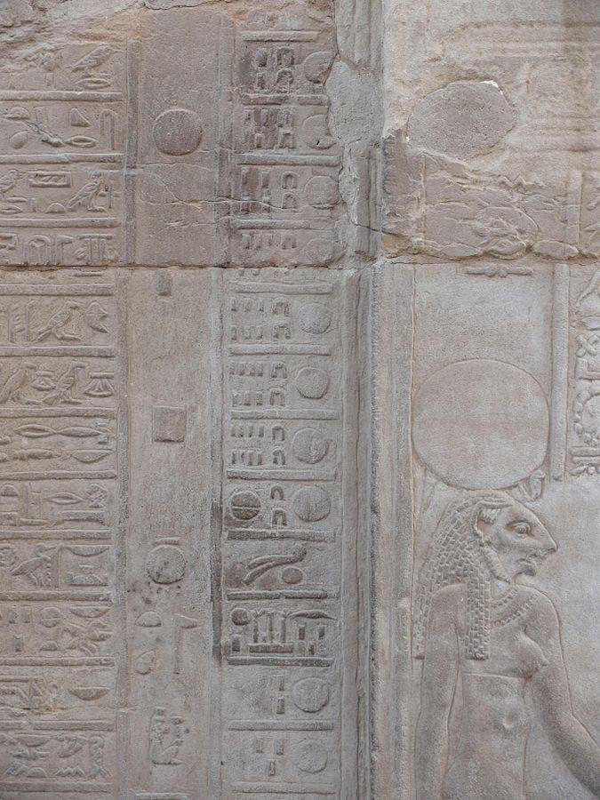 The History of the Calendar - Calendar