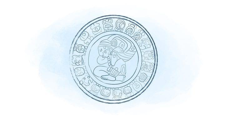 The Mayan Calendar 101