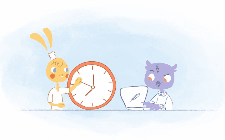 10 Time Management Skills Every Person Should Cultivate