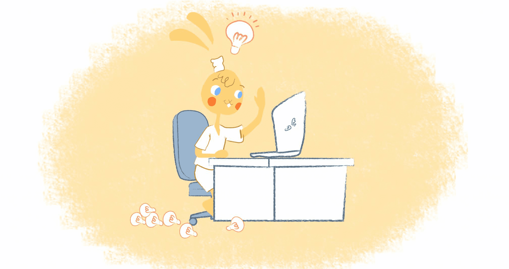 freelancer, work from home