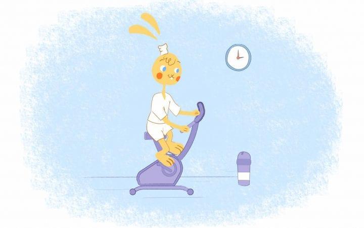 10 Best Calendar Apps for Fitness Fanatics