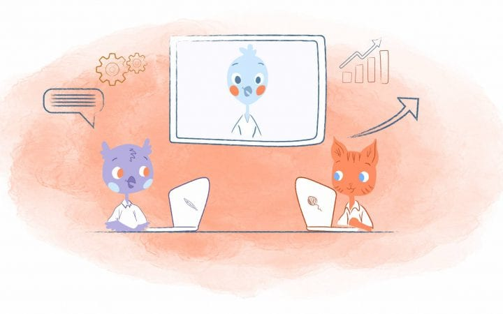 The 10 Best Web Conferencing Tools