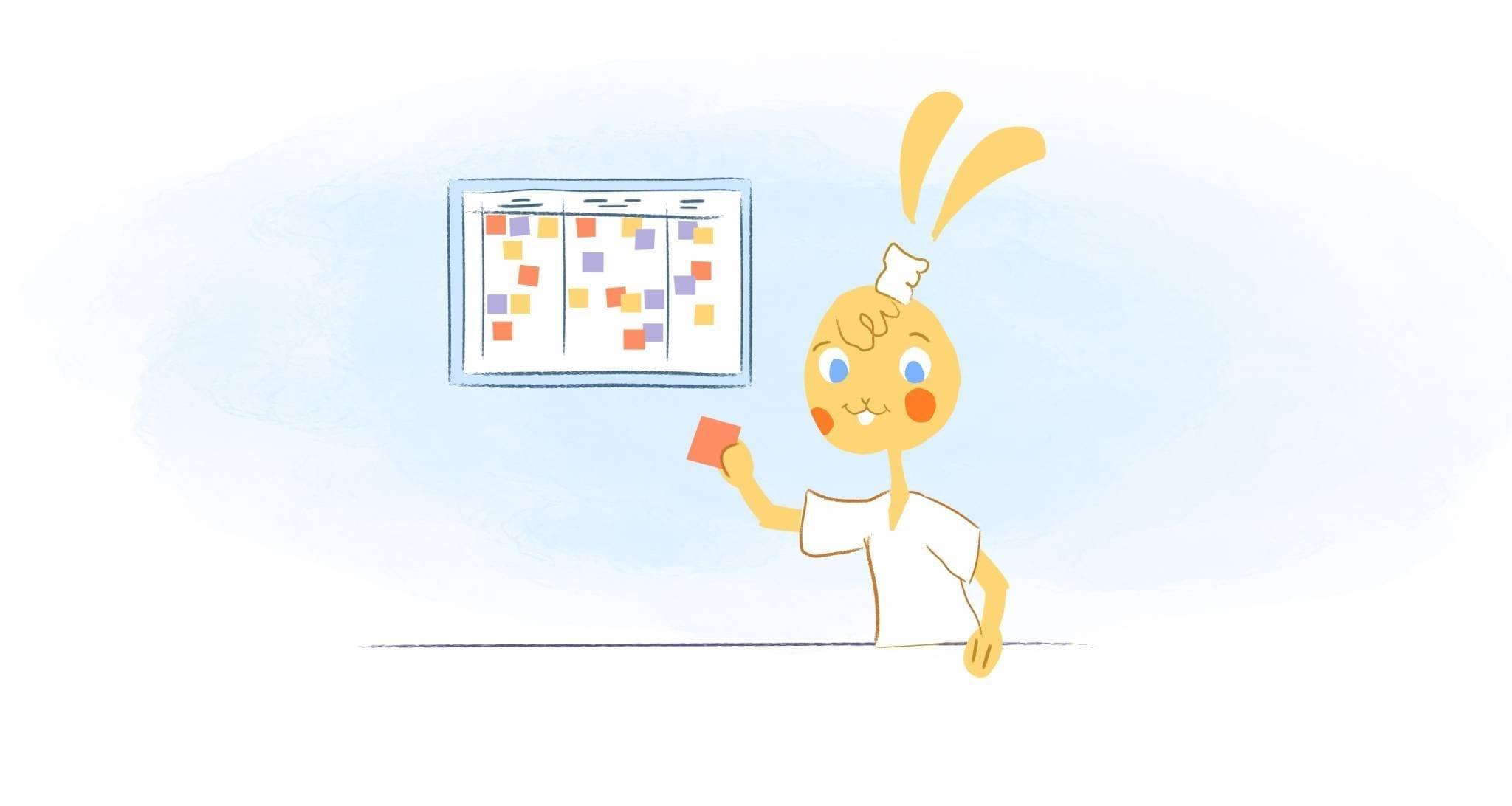 online calendar training