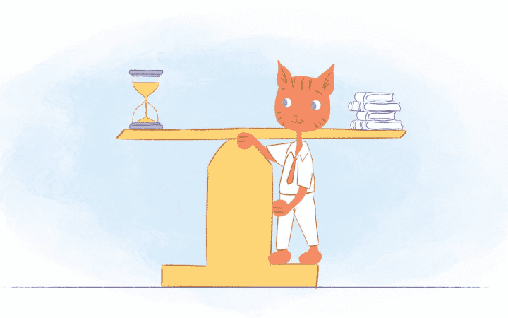 Hunting for a Job? 10 Best Calendar Apps