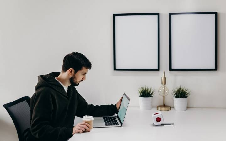 Your Productivity Does Not Determine Your Self-Worth