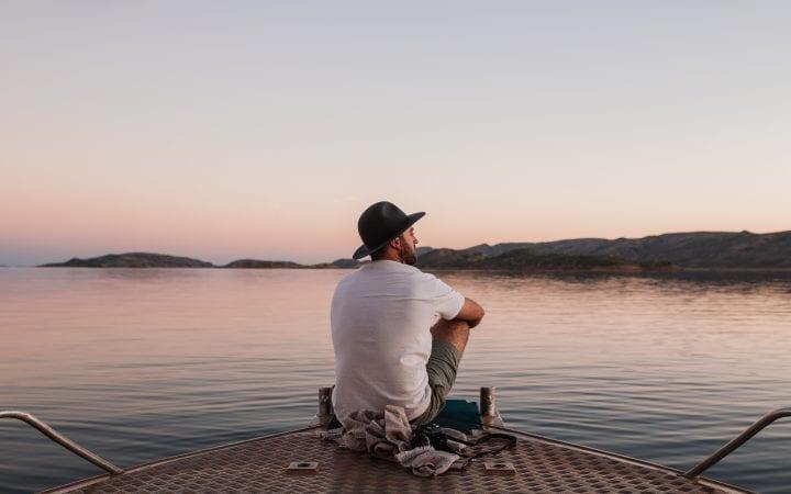 8 Ways to Practice Positive Self-Talk