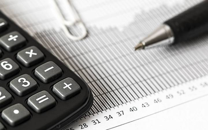 Managing Your Taxes for the Self-Employed