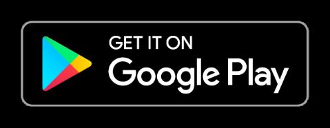 Calendar on Google Play Store