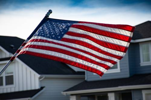 Prepare Your Business for Memorial Day