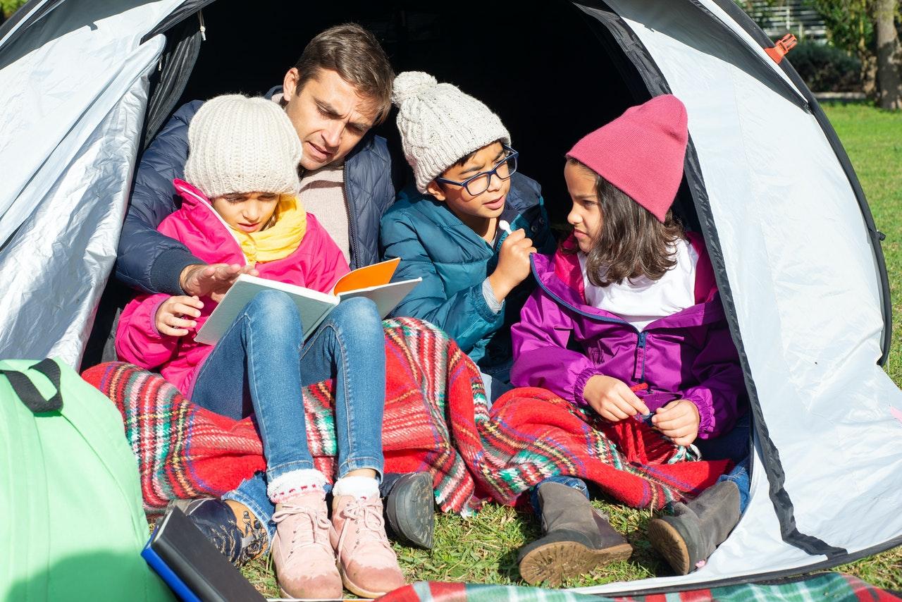 kids love learning