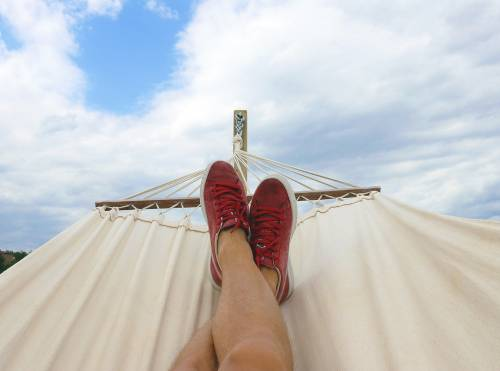 Why You Need to Take a Vacation This Summer (And How to Make Time for One)