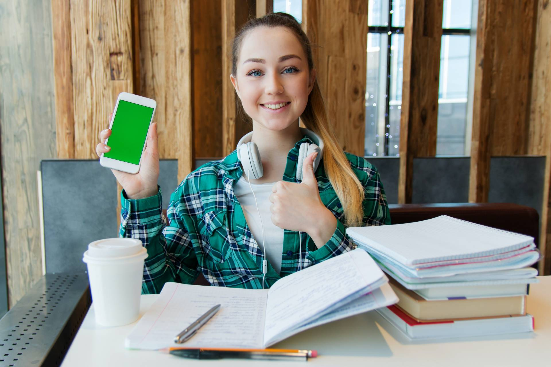 essential college apps
