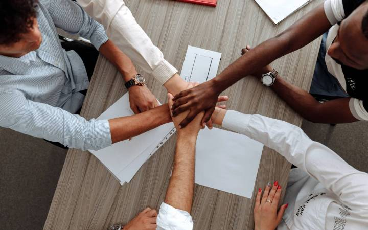 Instilling Generosity Into Your Leadership Can Help Your Company Succeed