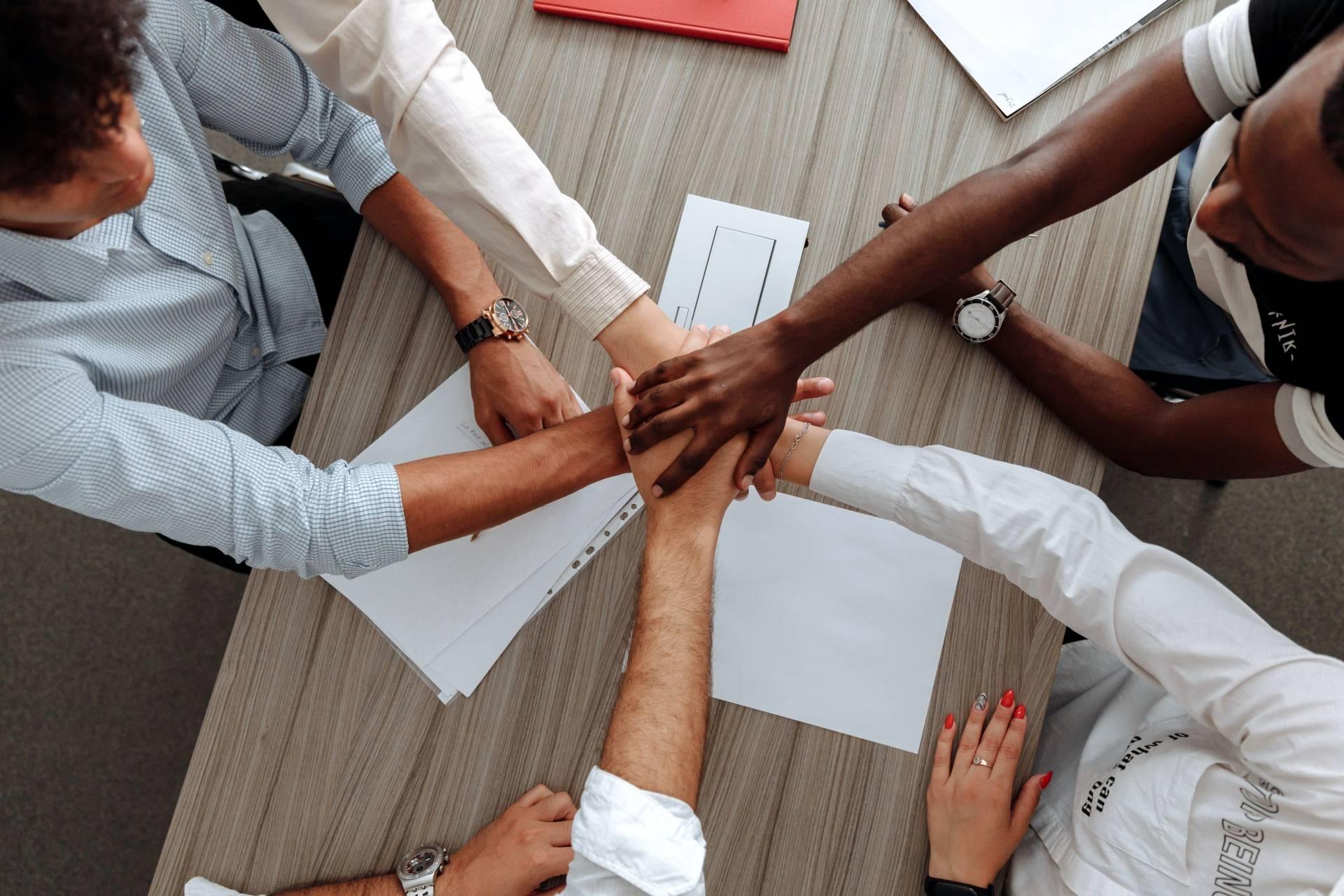 Generosity Into Your Leadership