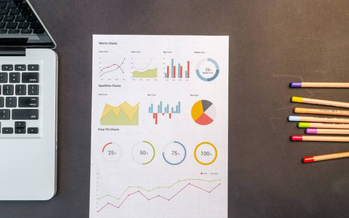 How Data Can Help You Identify Customer Moments That Matter