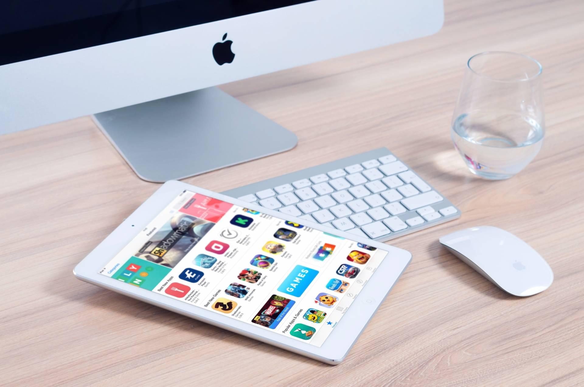 5 Best Team Management Apps